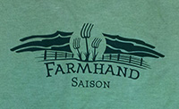farmhand_small