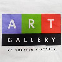 Art Gallery200