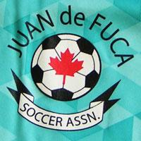 Juan de Fuca Soccer Association
