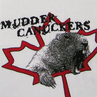 Muddy Canuckers